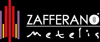 Metelis Zafferano di Matelica