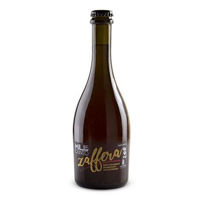 zafferano-di-matelica-metilis-Birra-allo-zafferano-zaffera_1